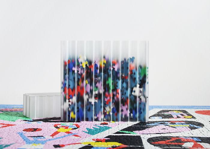 CecileMirandeBroucas-Puzzle-Ete-11.JPG