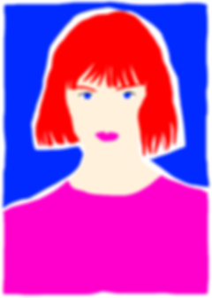 illustration_99_portrait_mannequin_topsh