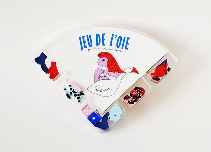 CecileMirandeBroucas-Jeu-de-l-oie-11.JPG