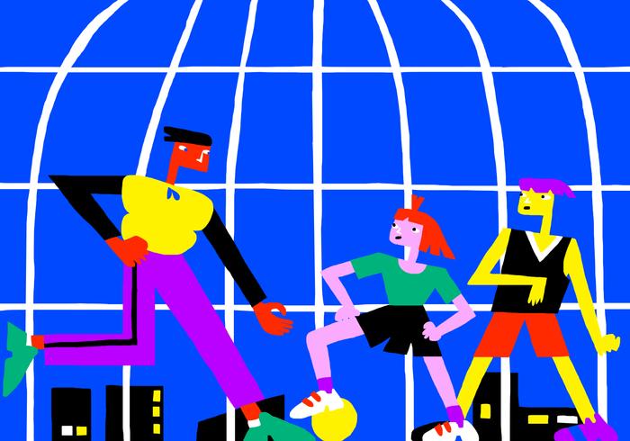illustration_369_le_dome_caen_bruther.pn