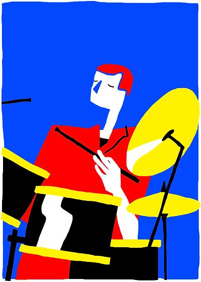 illustration_243_christophe_marguet_batt