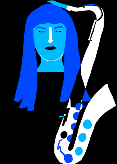 illustration_337_portrait_hanna_paulsber