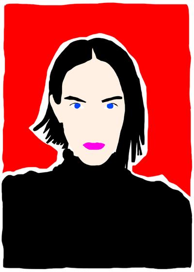 illustration_95_portrait_jane_moseley_3.