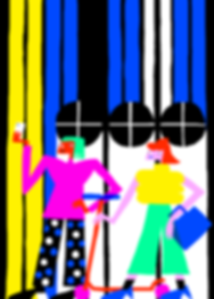 illustration_361_centre_pompidou.png