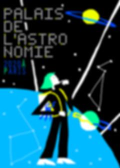 illustration_333_enfant_musee_astronomie