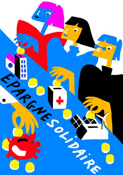 Cecile-Mirande-Broucas-Illustration-Affi