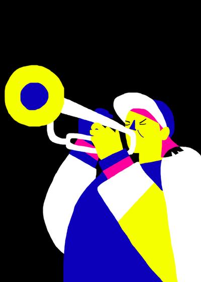 illustration_322_jaimie_branch_trompetti