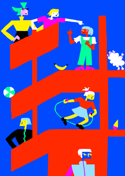illustration_362_folie_la_villette_3.png