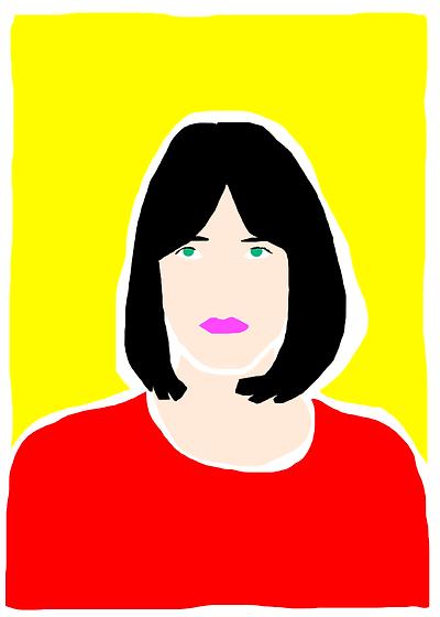 illustration_91_portrait_anne_le_redouta