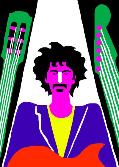 illustration_323_frank_zappa_guitariste.