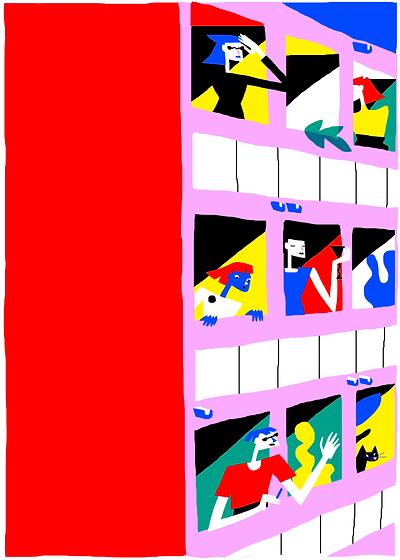 illustration_309_facade_cite_radieuse.pn