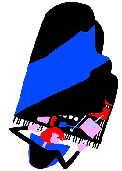 illustration_243_eve_risser_pianiste.png