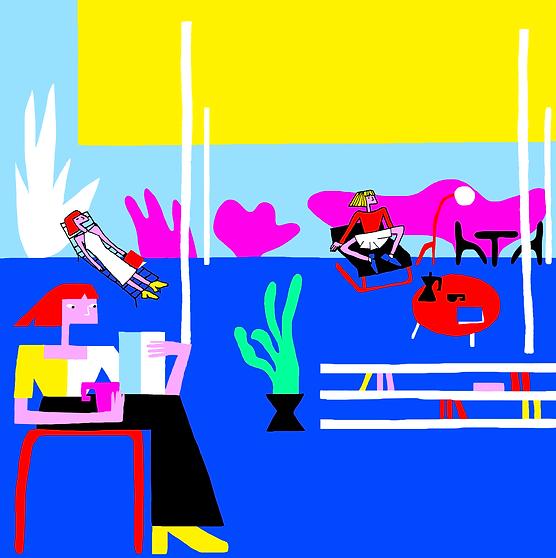 CecileMirandeBroucas-illustration-SVDP-0