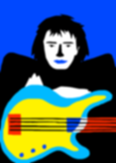 illustration_336_portrait_jaco_pastorius