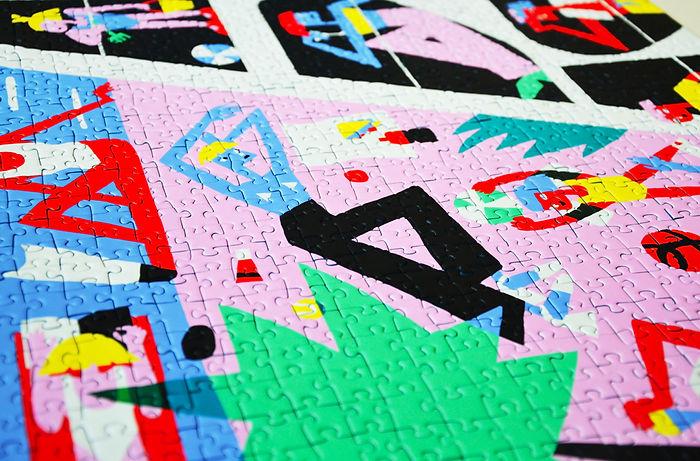 CecileMirandeBroucas-Puzzle-04.JPG