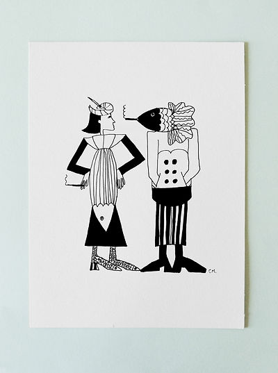 CecileMirandeBroucas-Illustration-Poisso