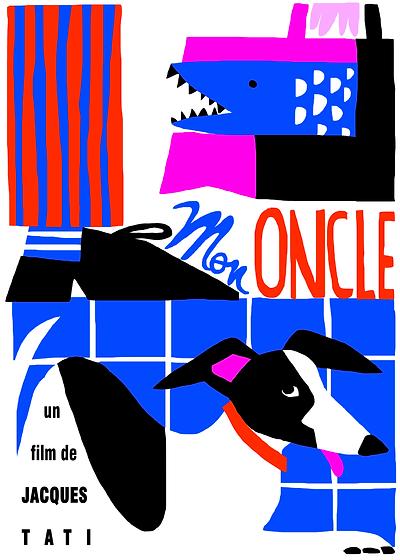illustration_343_mon_oncle_affiche_film.