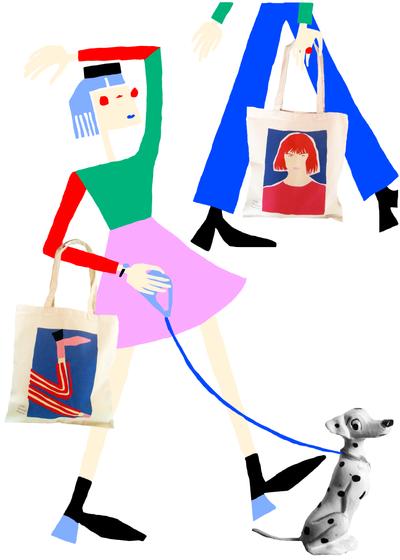 illustration_176_Montage_Tote_bag_3_Port