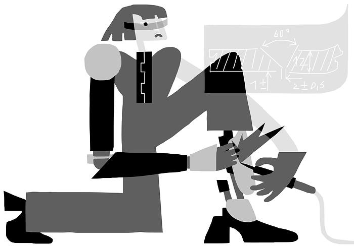 illustration_382_kairos_43_NB.png