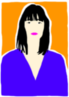 illustration_97_portrait_helena_severin_