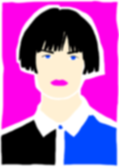 illustration_100_portrait_sam_rollinson_