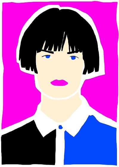 illustration_100_portrait_sam_rollinson_