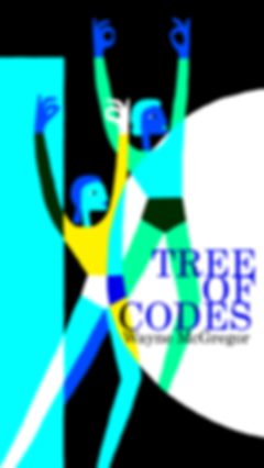 illustration_393_ballet_tree_of_codes_op