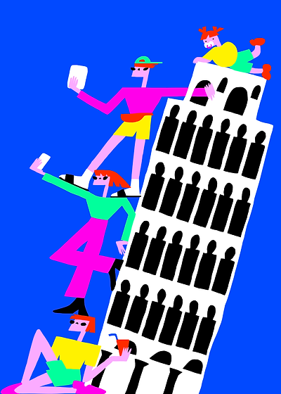 illustration_371_kairos_41.png