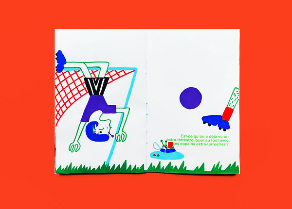 EXTRA-TERRESTRES-VACANCES-07.jpg