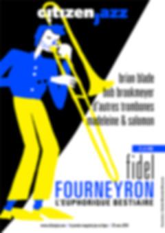 UneFourneyron 25-03_600px.jpg