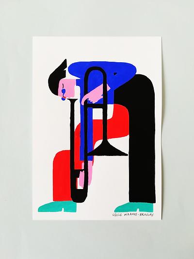 black-trombone.png