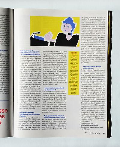 CecileMirandeBroucas-Publication-Illustr