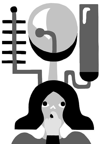illustration_413_dessin_kairos45_NB.png