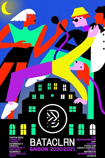 illustration_399_affiche_bataclan_progra