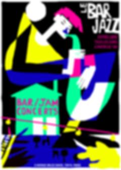 illustration_308_affiche_le_bar_jazz_8.p