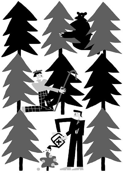 illustration_346_article_kairos_39_5.png
