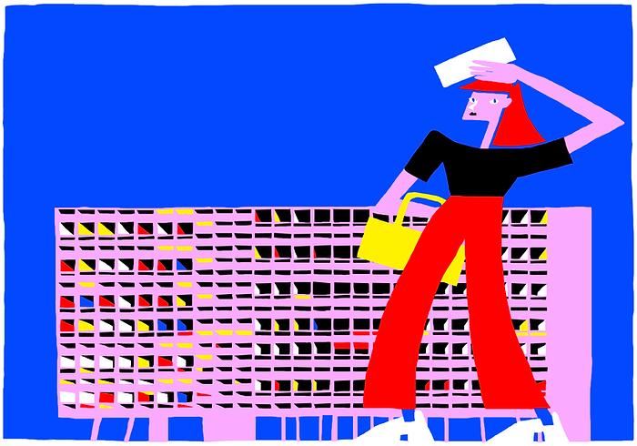 illustration_311_cite_radieuse_3.png