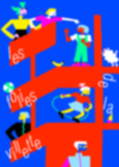 illustration_362_folie_la_villette_5.png