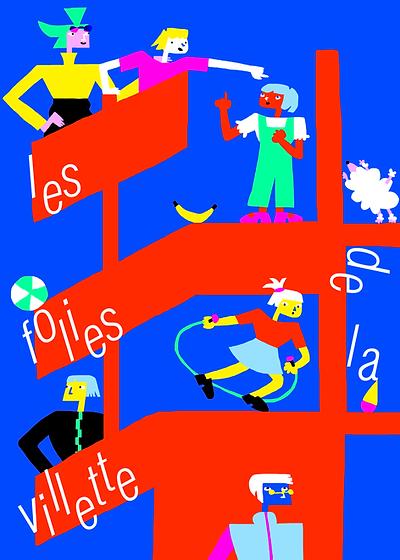 illustration_362_folie_la_villette_5.png