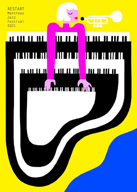 illustration_478_affiche_montreux_jazz_festival_concours_2.png