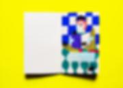 ARAIGNEES-ET-MONSTRES-03.png
