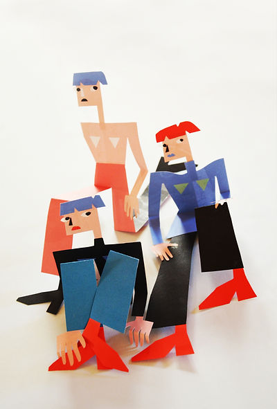 Cecile-Mirande-Broucas-Femmes-en-papier.