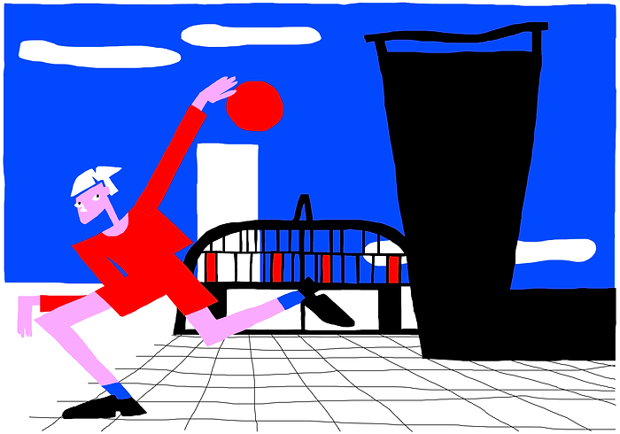 illustration_310_toit_cite_radieuse_3_2.