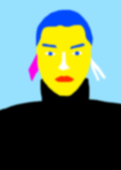 illustration_354_portrait_2.png