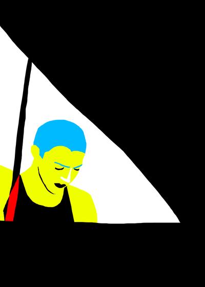 Cecile-Mirande-Broucas-Illustration-Kaja