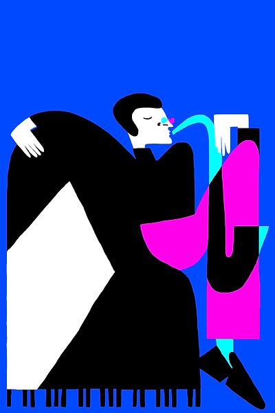 illustration_370_citizen_jazz_2.png