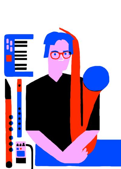 illustration_417_portrait_Jorrit_Dijkstr