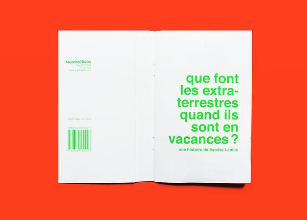 EXTRA-TERRESTRES-VACANCES-02.jpg