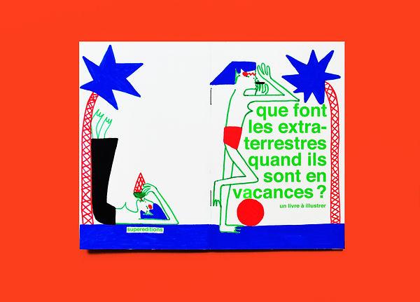 EXTRA-TERRESTRES-VACANCES-12.jpg