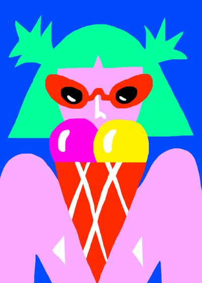 illustration_409_portrait_ete_pour_noemi